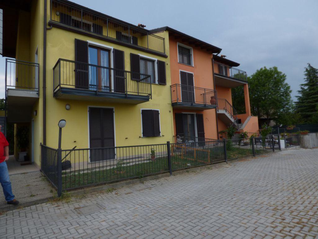 Soluzione Indipendente in vendita a Stradella, 4 locali, prezzo € 149.000 | Cambio Casa.it