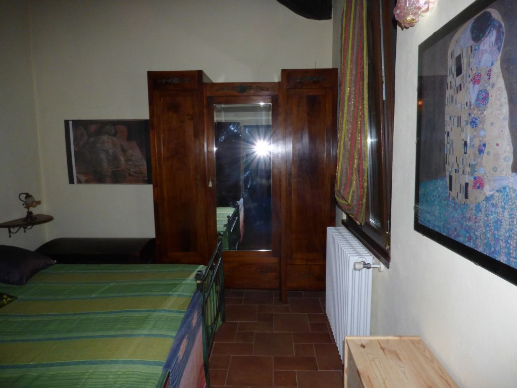 Bilocale Stradella Via Depretis 7