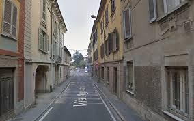 Bilocale Stradella Via Depretis 1