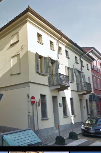 Box / Garage in affitto a Stradella, 9999 locali, prezzo € 50 | Cambio Casa.it