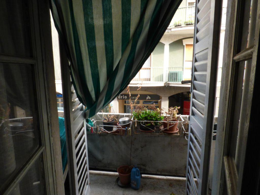 Bilocale Stradella Via Palestro 4