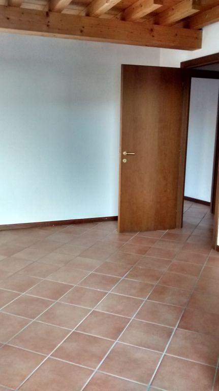Appartamento STRADELLA 21.26