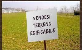 Terreno Edificabile Comm.le/Ind.le in vendita a Arena Po, 9999 locali, prezzo € 115.000 | PortaleAgenzieImmobiliari.it