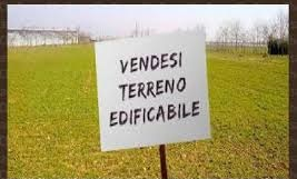 Terreno Edificabile Comm.le/Ind.le in vendita a Portalbera, 9999 locali, prezzo € 140.000 | CambioCasa.it