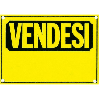 Soluzione Indipendente in vendita a Canneto Pavese, 6 locali, prezzo € 100.000 | Cambio Casa.it