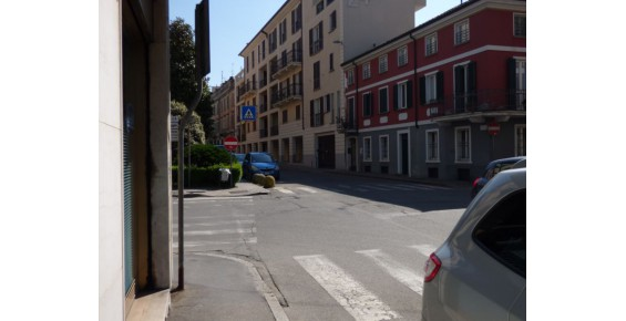 Ufficio / Studio in affitto a Stradella, 9999 locali, prezzo € 860 | PortaleAgenzieImmobiliari.it