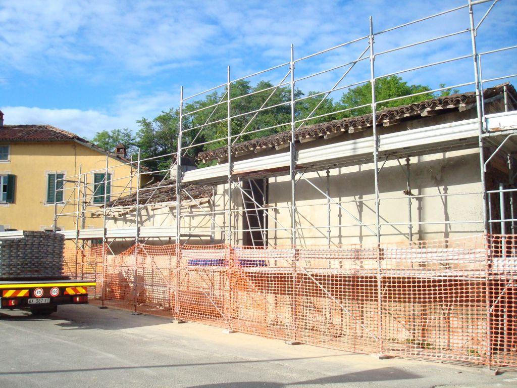 Rustico / Casale in vendita a Canneto Pavese, 2 locali, prezzo € 55.000 | Cambio Casa.it