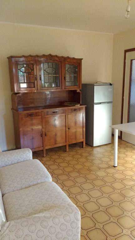 Appartamento in affitto a Stradella, 2 locali, prezzo € 380 | Cambio Casa.it