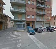 Appartamento in vendita a Broni, 3 locali, prezzo € 65.000 | Cambio Casa.it