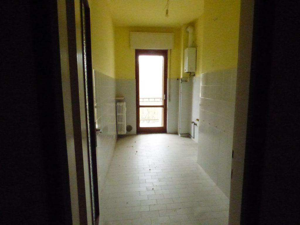 Appartamento in affitto a Stradella, 3 locali, prezzo € 400 | Cambio Casa.it