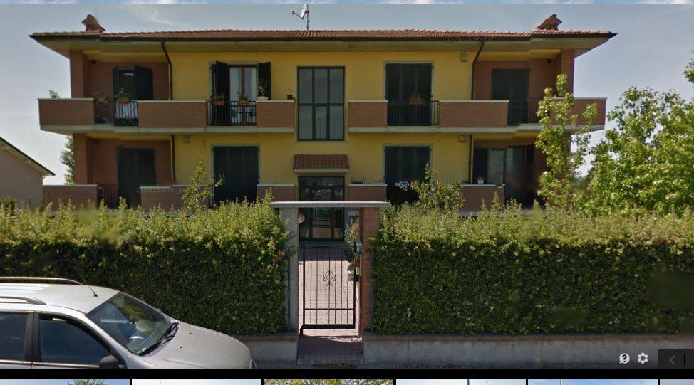 Appartamento in vendita a Portalbera, 3 locali, prezzo € 140.000   Cambio Casa.it