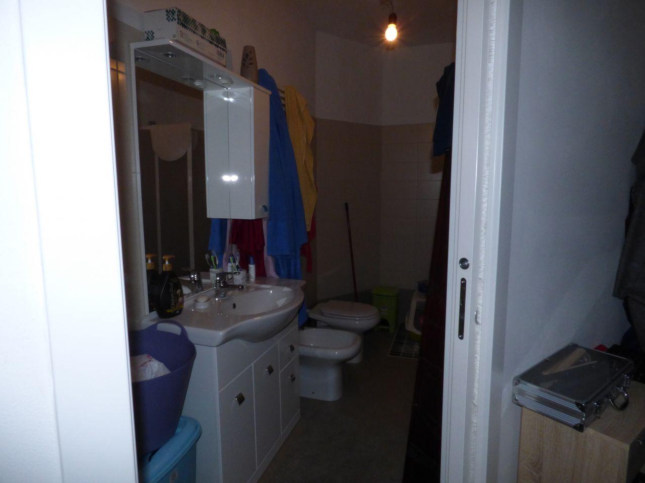 Appartamento STRADELLA 421
