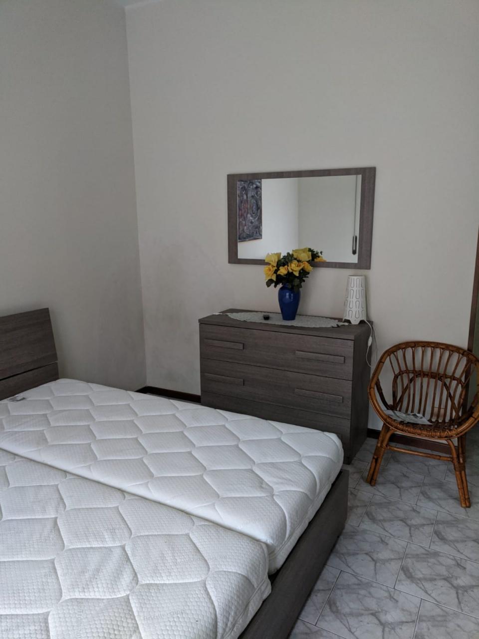 Appartamento STRADELLA 21.35
