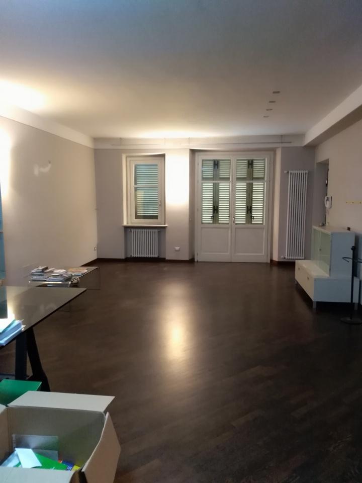 Appartamento in affitto a Stradella, 3 locali, prezzo € 680 | PortaleAgenzieImmobiliari.it