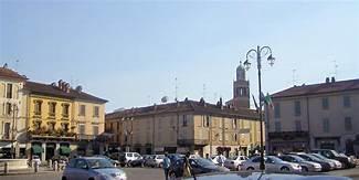 CASTEGGIO
