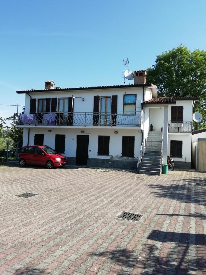Stabile / Palazzo da ristrutturare in vendita Rif. 10236350