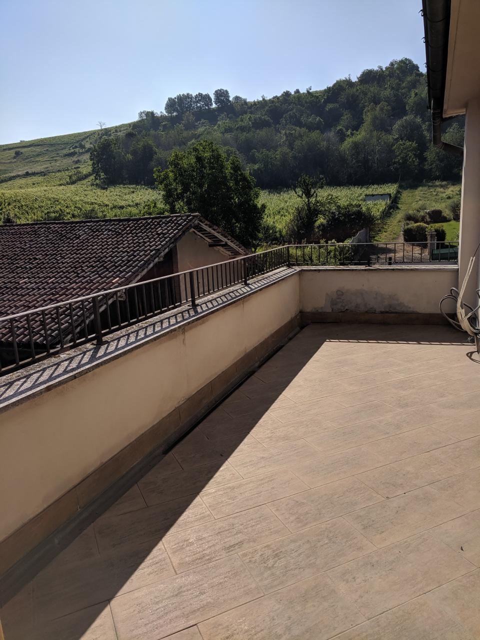 Appartamento in vendita a Broni, 3 locali, prezzo € 100.000 | PortaleAgenzieImmobiliari.it