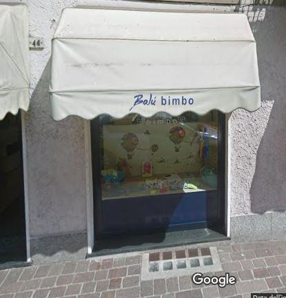 Negozio / Locale in affitto a Stradella, 2 locali, prezzo € 500 | PortaleAgenzieImmobiliari.it
