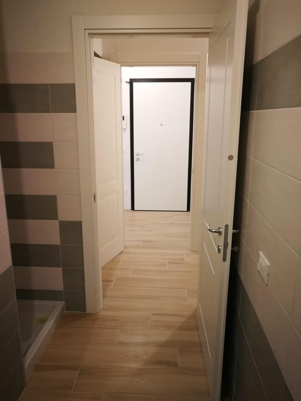 Appartamento STRADELLA 507
