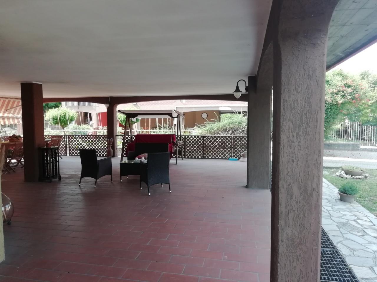 Appartamento STRADELLA 527