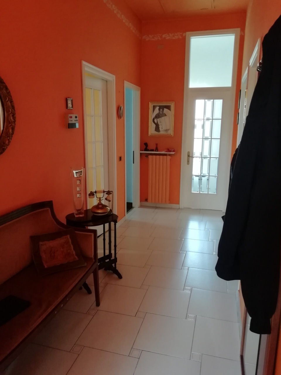 Villa singola STRADELLA 528