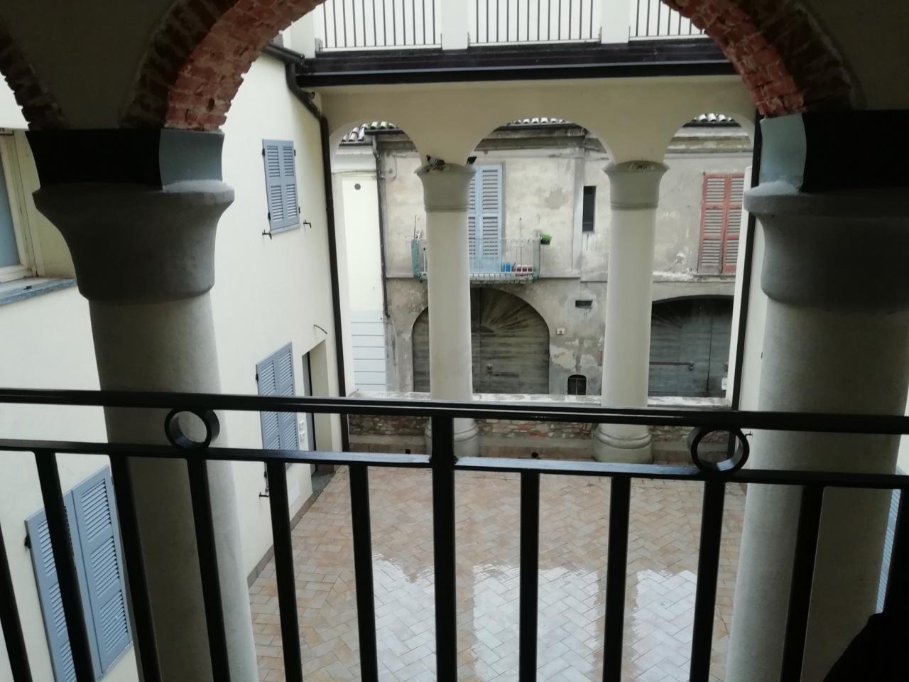 Appartamento STRADELLA 539