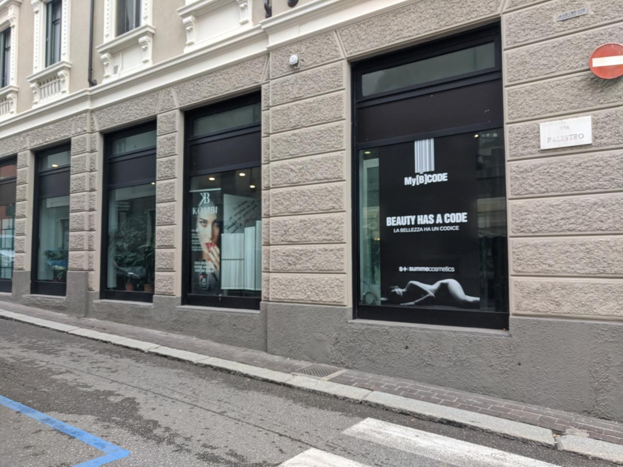 Negozio / Locale in affitto a Stradella, 5 locali, prezzo € 2.000 | PortaleAgenzieImmobiliari.it