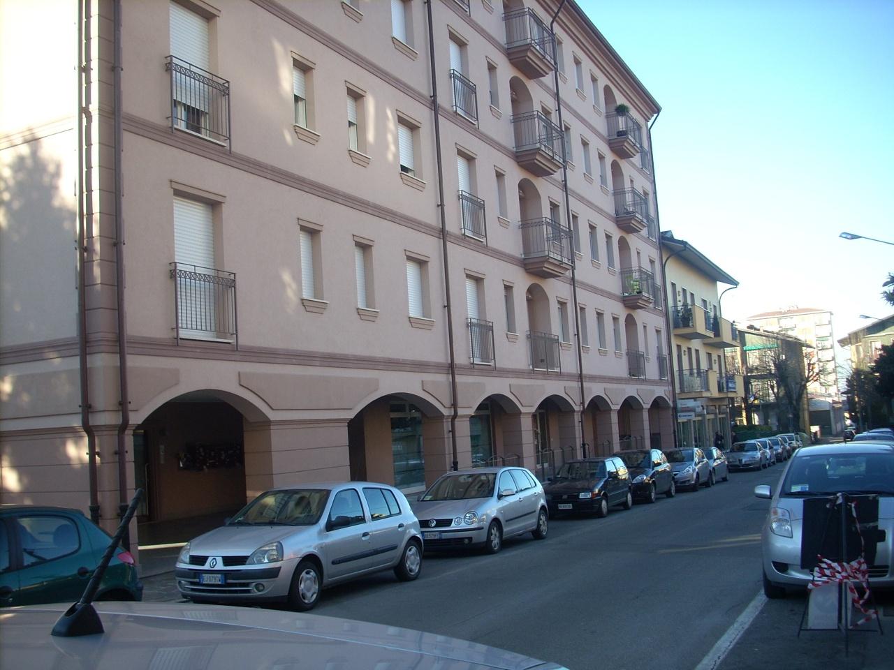 Appartamento in affitto a Stradella, 3 locali, prezzo € 580   PortaleAgenzieImmobiliari.it