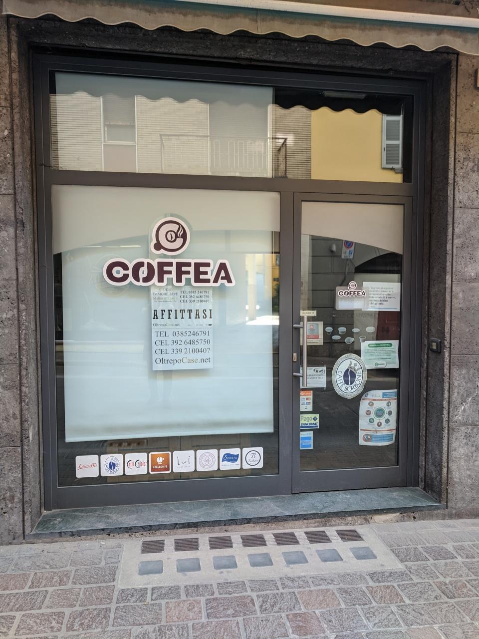 Attività / Licenza in vendita a Stradella, 1 locali, prezzo € 10.000 | PortaleAgenzieImmobiliari.it