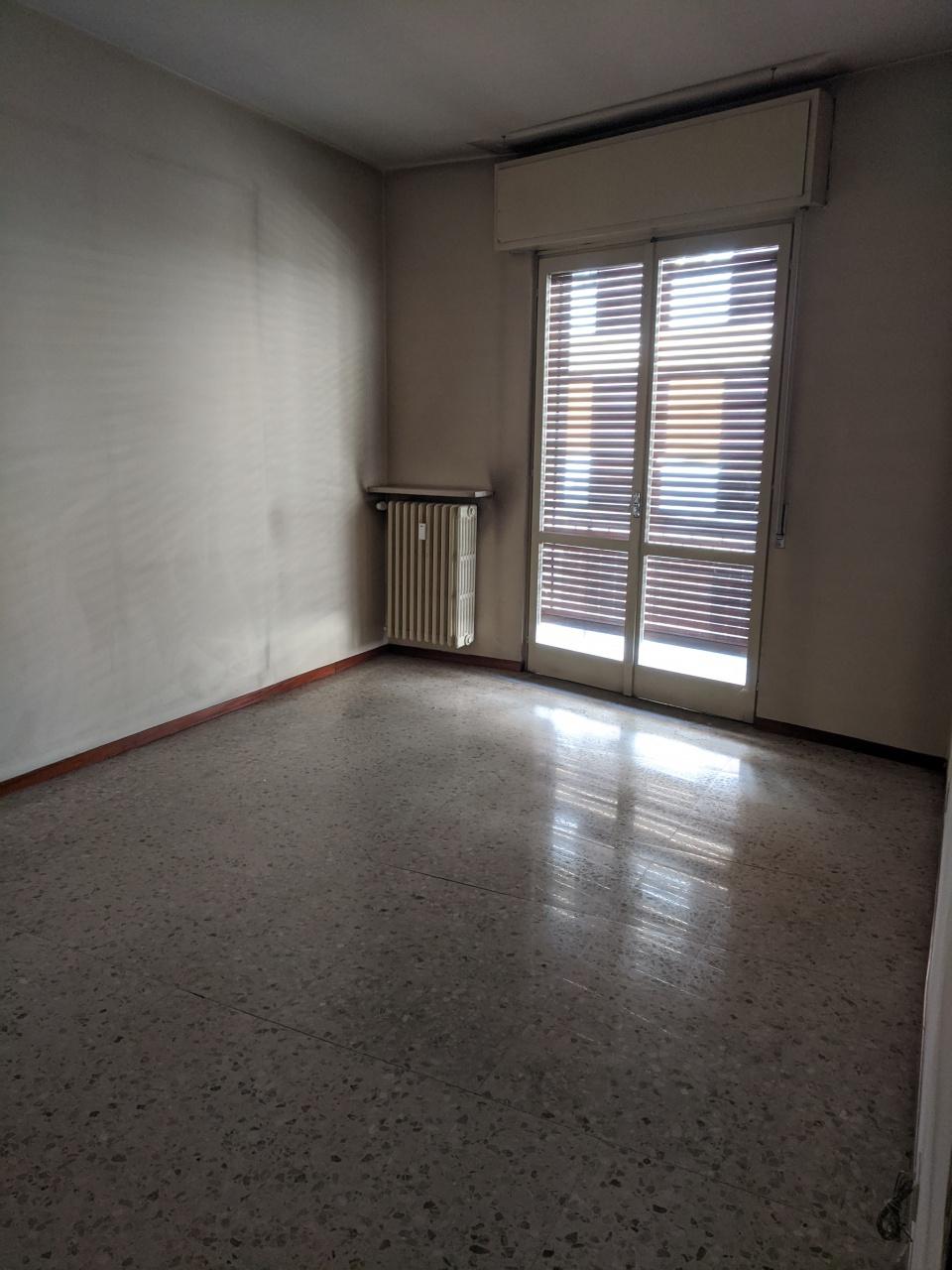 Appartamento STRADELLA 21.13