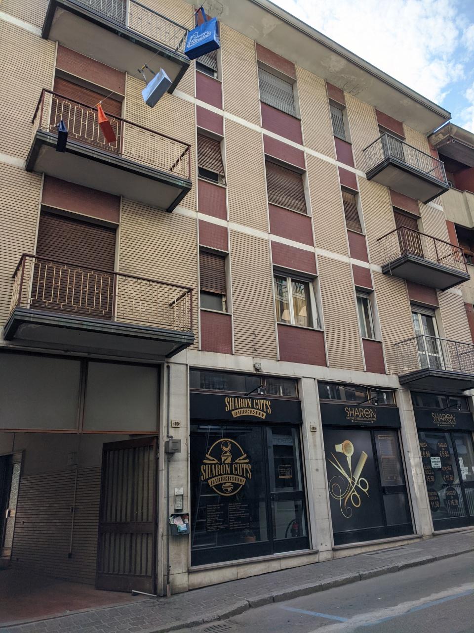 Appartamento in affitto a Stradella, 3 locali, prezzo € 380 | CambioCasa.it