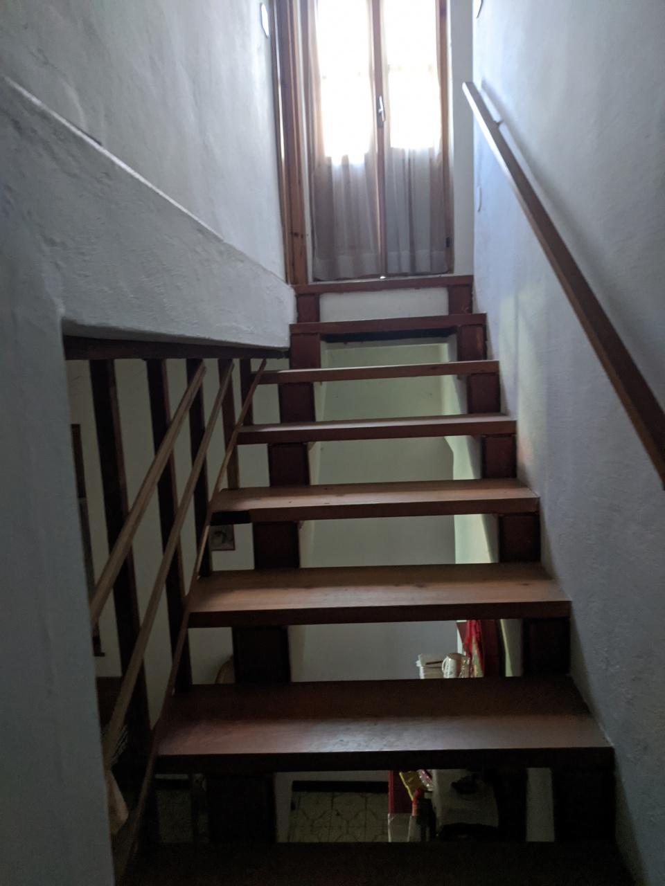 Villa singola MONTESCANO 553
