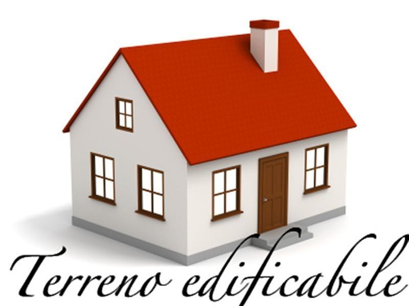 Terreno Edificabile Comm.le/Ind.le in vendita a Muggia, 9999 locali, prezzo € 64.600 | Cambio Casa.it