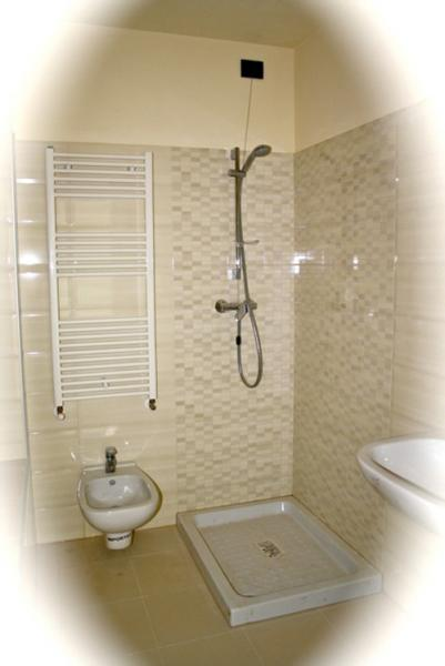 Appartamento in vendita a Muggia, 3 locali, prezzo € 305.000 | Cambio Casa.it