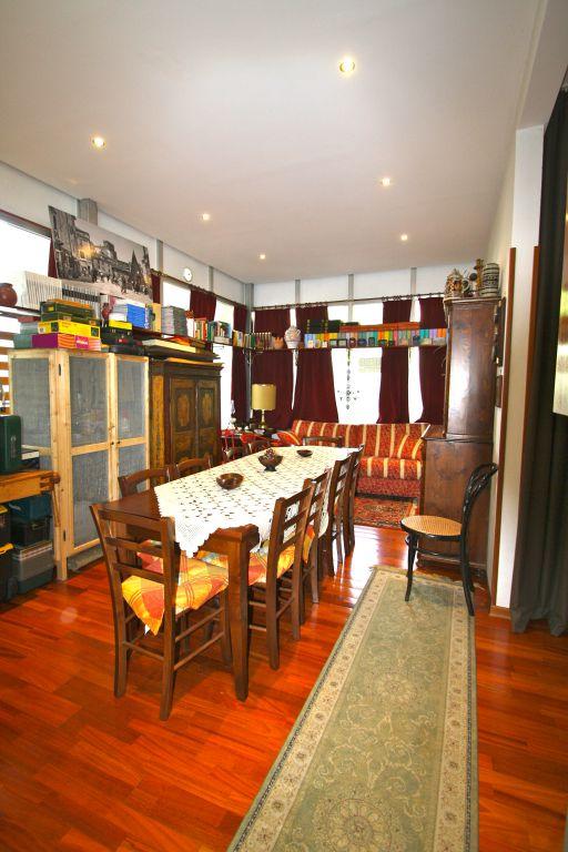Ufficio / Studio in vendita a Muggia, 2 locali, prezzo € 50.000 | Cambio Casa.it