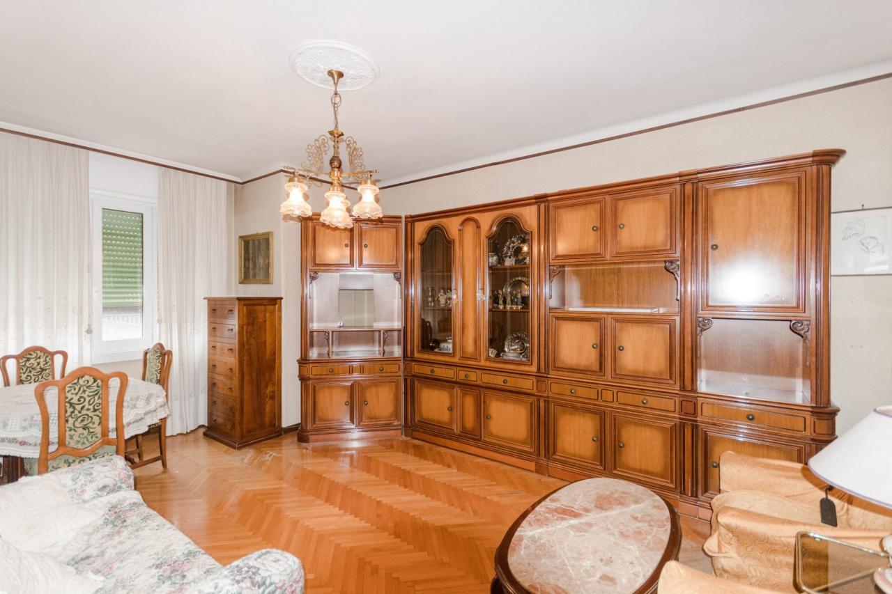 Appartamento, 67 Mq, Vendita - Trieste (Trieste)