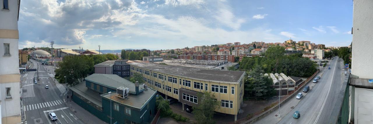 Appartamento, 52 Mq, Vendita - Trieste (Trieste)