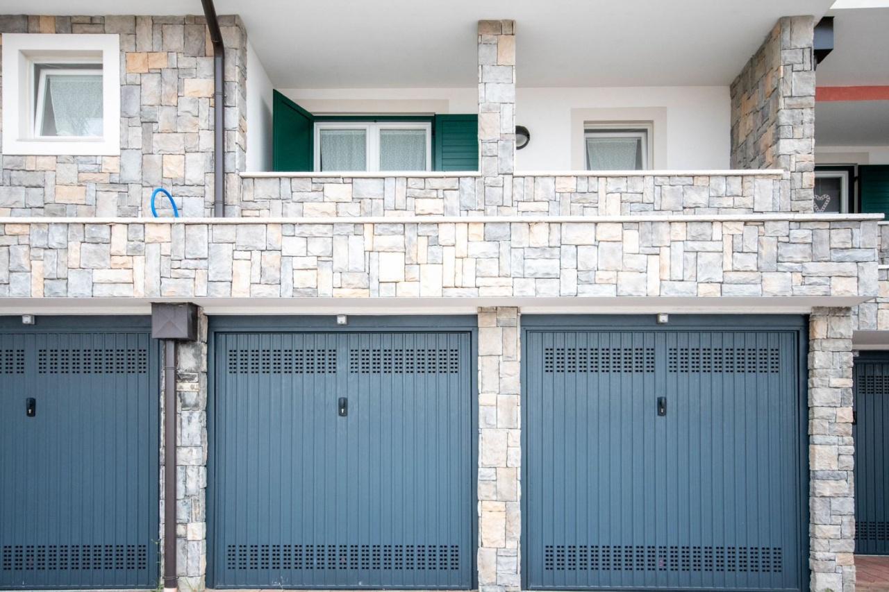 Appartamento in vendita a Muggia, 1 locali, prezzo € 125.000 | CambioCasa.it