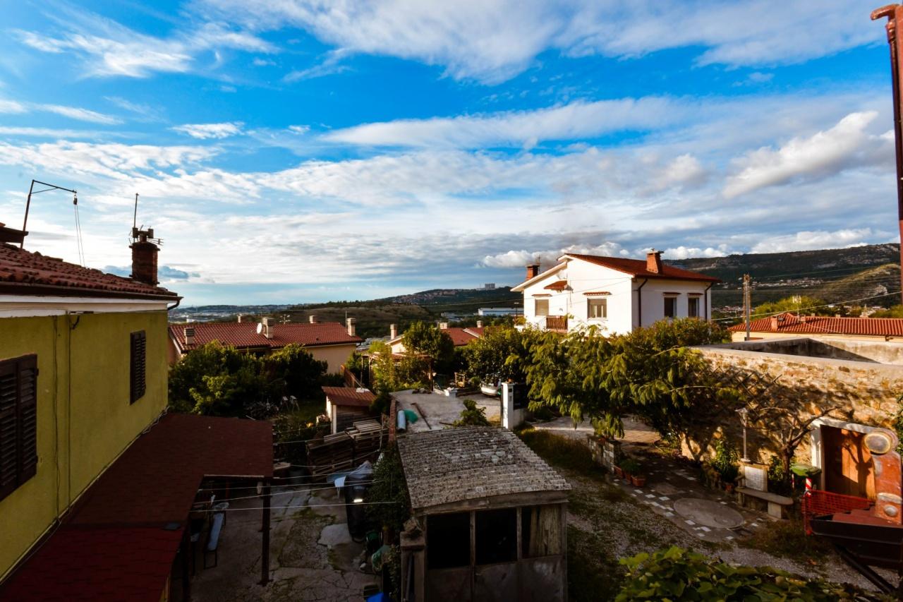 Soluzione Indipendente in vendita a San Dorligo della Valle, 4 locali, prezzo € 35.000 | CambioCasa.it