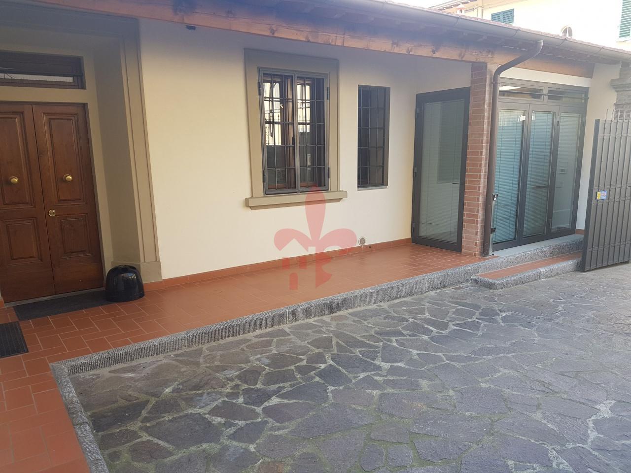 Casa Indipendente ristrutturato in vendita Rif. 9943038