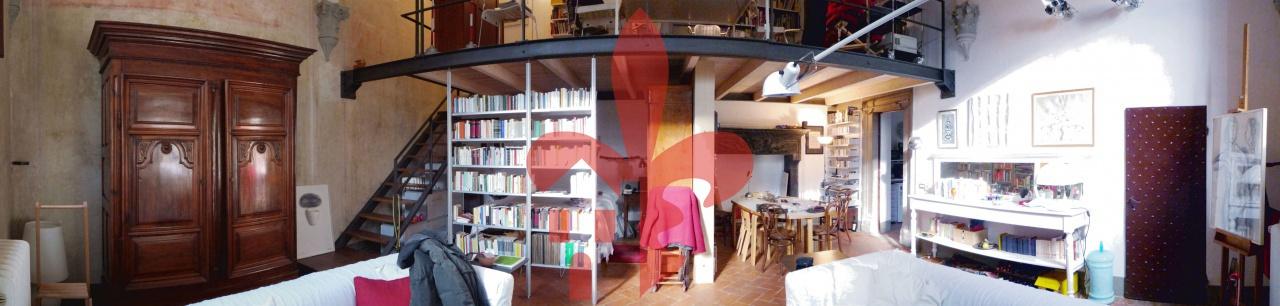 Appartamento in ottime condizioni in affitto Rif. 11585287