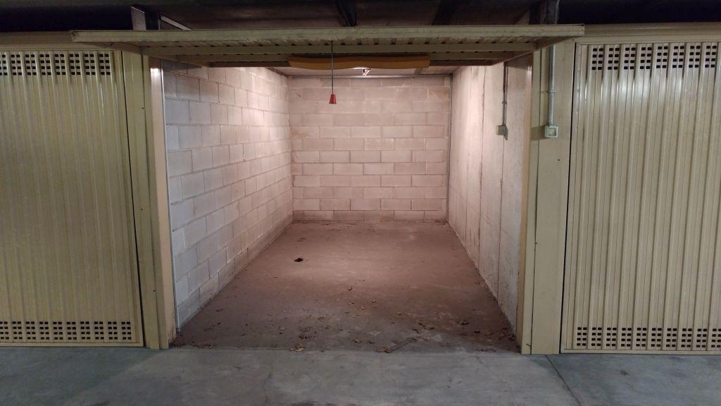 Box / Garage in affitto a Trieste, 9999 locali, Trattative riservate   Cambio Casa.it