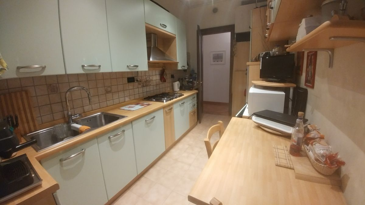 Appartamento TRIESTE COD 38/18 BIS