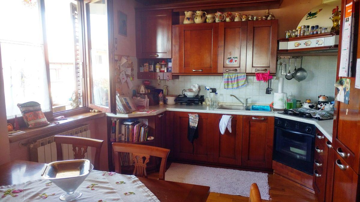 Villa bifamiliare DUINO AURISINA COD 08/19