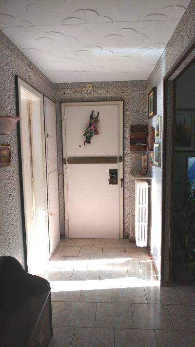 Appartamento TRIESTE COD 06/19