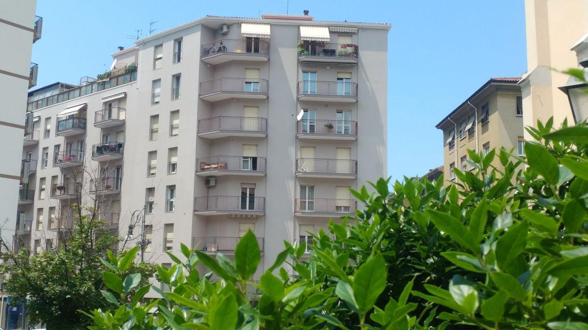 trieste affitto quart: centro pozzecco-immobiliare