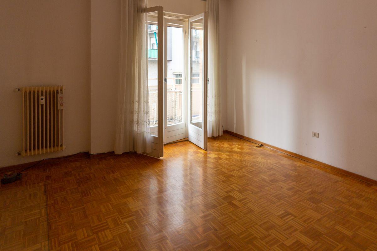 Appartamento TRIESTE COD. 31/19