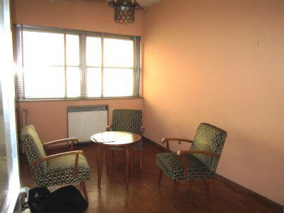 Appartamento TRIESTE COD. 32/19