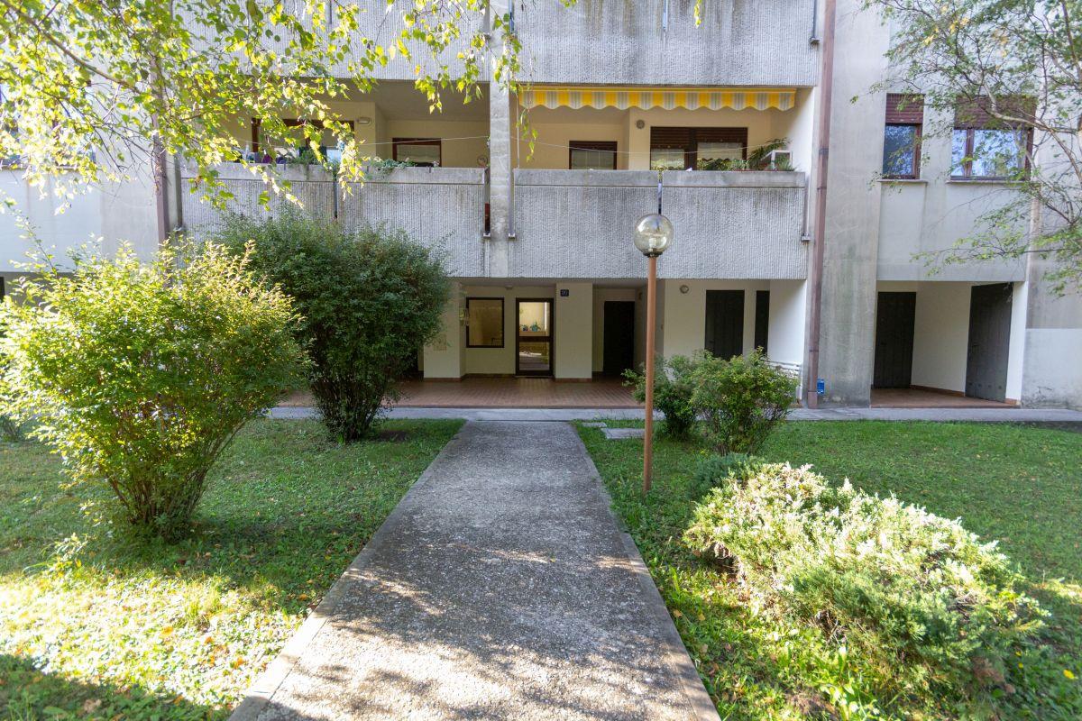 Appartamento TRIESTE COD. 34/19