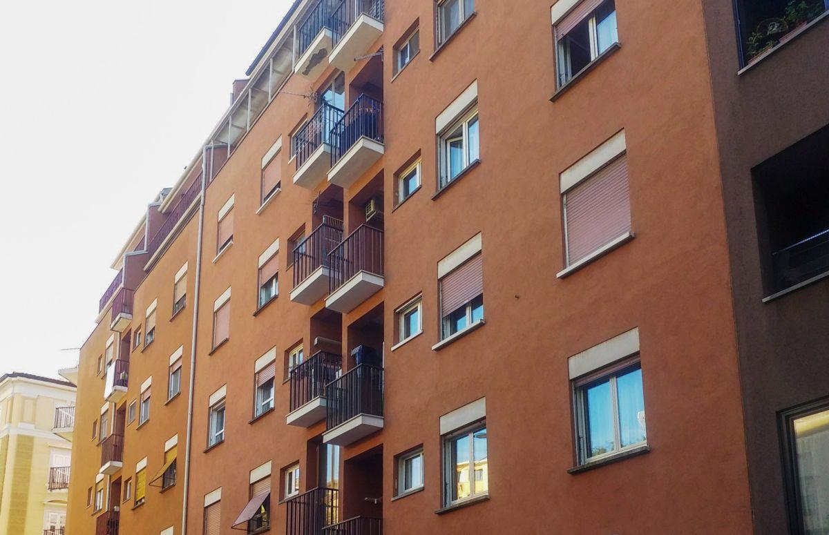 Appartamento TRIESTE COD. 35/19